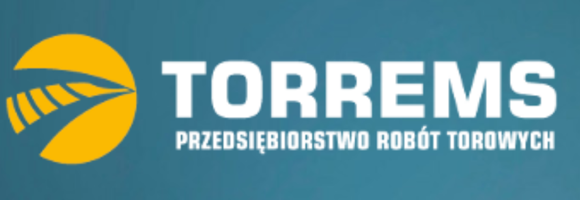 logoo-torrems